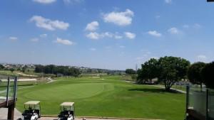 מגרש הגולף 1